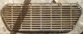 Lancia_Radiator_Grills / Partnumber: 1721140 offered by the Lancia Wellness Center.